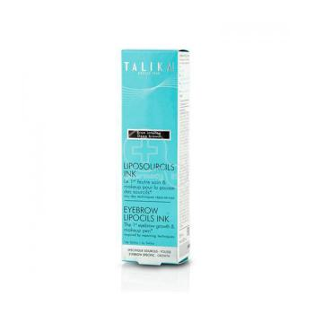 Talika - Liposourcils Ink Brun Intense 0,8ml