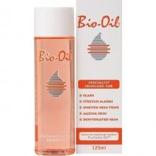 Bio-Oil - Έλαιο Ειδικής Περιποίησης Δέρματος 125ml
