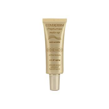 Coverderm - Peptumax Make-up e-Aging 30ml
