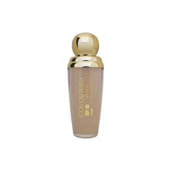 Coverderm - Vanish Concealer Plus (01) Spf15, 8ml