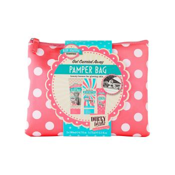 Dirty Works - Pamper Hamper Set Body