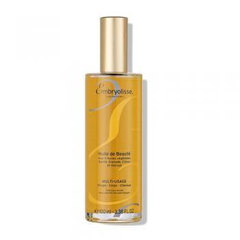 Embryolisse - Beauty Oil 100 ml