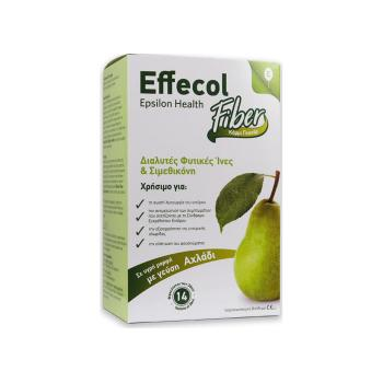 Epsilon Health - Effecol Fiber 14 x 30ml