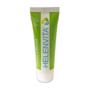 Helenvita - Hand Cream For All Skin Types 25ml