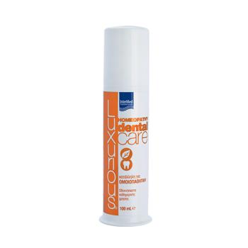 Intermed - Luxurious Homeopathy Dental Care 100ml
