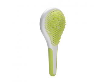 Michel Mercier - Spa Detangling Brush for Normal Hair