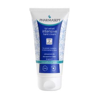 Pharmasept - Tol Velvet Intensive Hand Cream 75ml