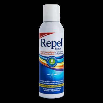 Uni-Pharma - Repel 100ml