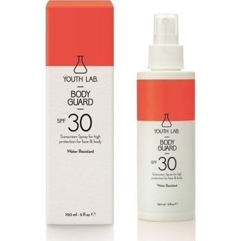 Youth Lab - Body Guard SPF 30