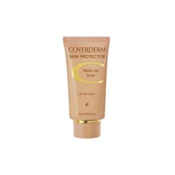 Coverderm - Camouflage Skin Protector 50ml
