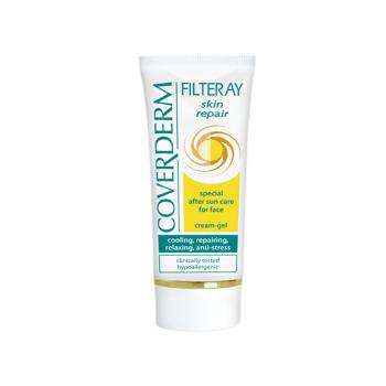 Coverderm - Filteray  Skin Repair 50ml