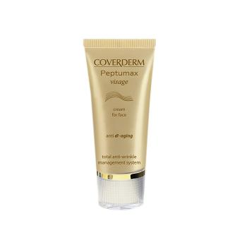 Coverderm - Peptumax Visage e-Aging 40 ml