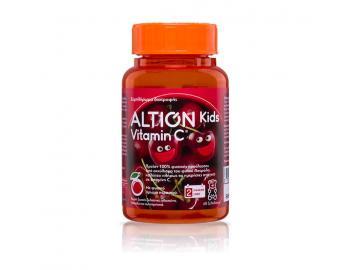 ALTION Kids Vitamin C