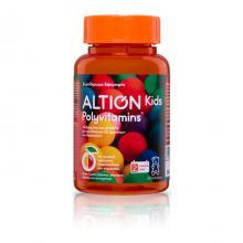 ALTION Kids Polyvitamins