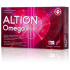 ALTION ALTION Omega 30 CAPS