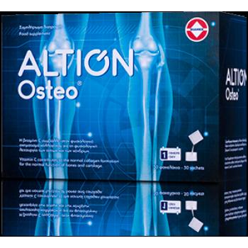 ALTION Osteo 30SACHET