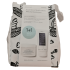 Hydra-Biome Superdose Προβιοτικών Μάσκα Προσώπου  (ΔΩΡΟ ΚΡΕΜΑ ΚΑΘΑΡΙΣΜΟΥ)