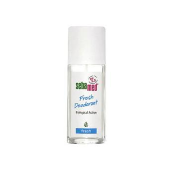 Sebamed - Deodorant Spray Fresh, Αποσμητικό 75ml
