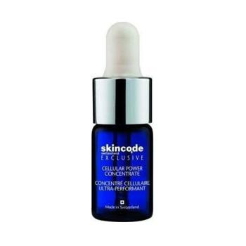 Skincode - Exclusive Cellular Power Concentrate 30ml