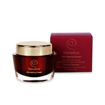 Benelica - Anti-Aging Cream 50ml