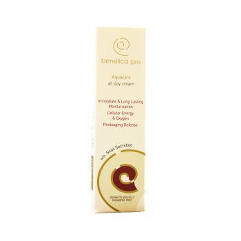 Benelica - Aquacare All Day Cream 50ml