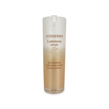 Coverderm - Luminous Serum 20ml