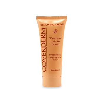 Coverderm - Removing Cream 200ml