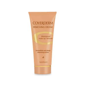 Coverderm - Removing Cream 75ml