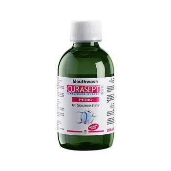 Curaprox - Curasept - ADS Perio 212 Στοματικό Διάλυμα Chlorhexidine 0.12% + PVP-VA and Hyaluronic Acid 200ml