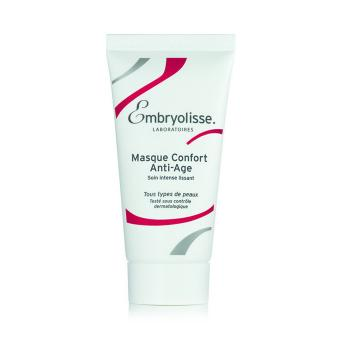Embryolisse - Anti-Age Comfort Mask 60ml