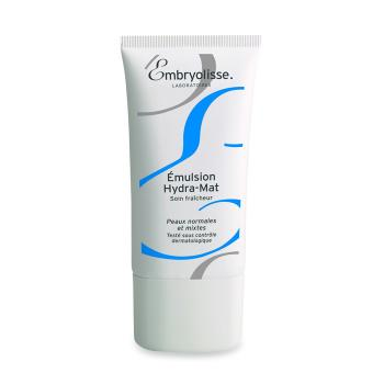 Embryolisse - Hydra-Mat Emulsion (For Normal & Mixed Skin) 40ml