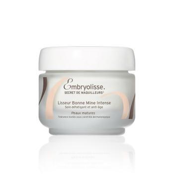 Embryolisse - Intense Smooth Radiant Complexion, Αντιρυτιδική Κρέμα 50ml