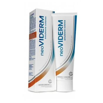 Omega Pharma - Neoviderm Skin Emulsion 100ml