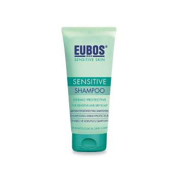 Eubos - Sensitive Shampoo Dermo-Protective 150mL