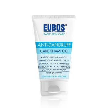 Eubos - Anti-Dandruff Shampoo 150ml