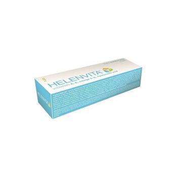 Pharmex - Daily Moisturizing Cream, Ενυδατική Κρέμα Προσώπου & Σώματος 100gr