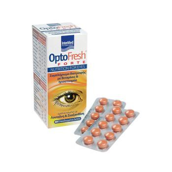 Intermed - Optofresh Forte 60Tabs