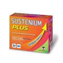Menarini - Sustenium Plus 22 φακελάκια