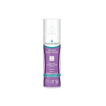 Pharmasept - Tol Velvet Foot Lotion 100ml