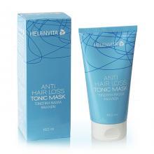 Pharmex - Anti Hair Loss Tonic Mask 150ml