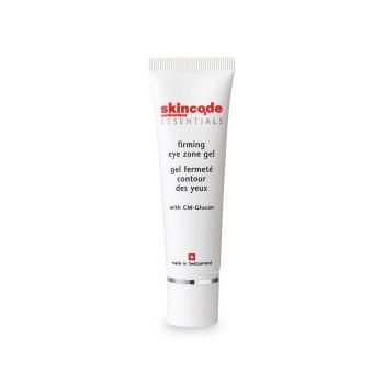 Skincode - Essentials Firming Eye Zone Gel 20ml
