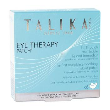 Talika - Eye Therapy Patch-Refills 6 επιθέματα