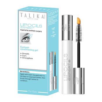 Talika - Lipocils Expert 10ml