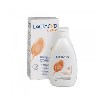 Omega Pharma - Lactacyd Intima 300ml