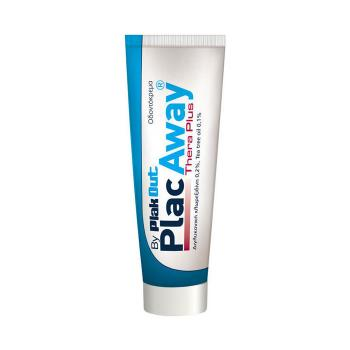 Omega Pharma - Plac Away Thera Plus Pasta 75ml