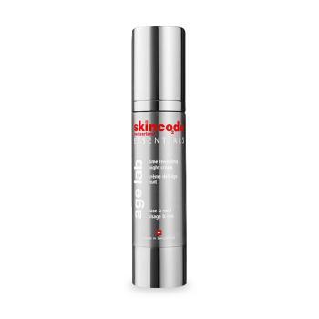 Skincode - Essentials Age Lab Time Rewinding Eye Contour Cream 15ml