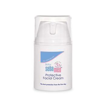 Sebamed - Baby Facial Cream, Παιδική Κρέμα Προσώπου 50ml