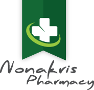 Pharmacy Nonakris